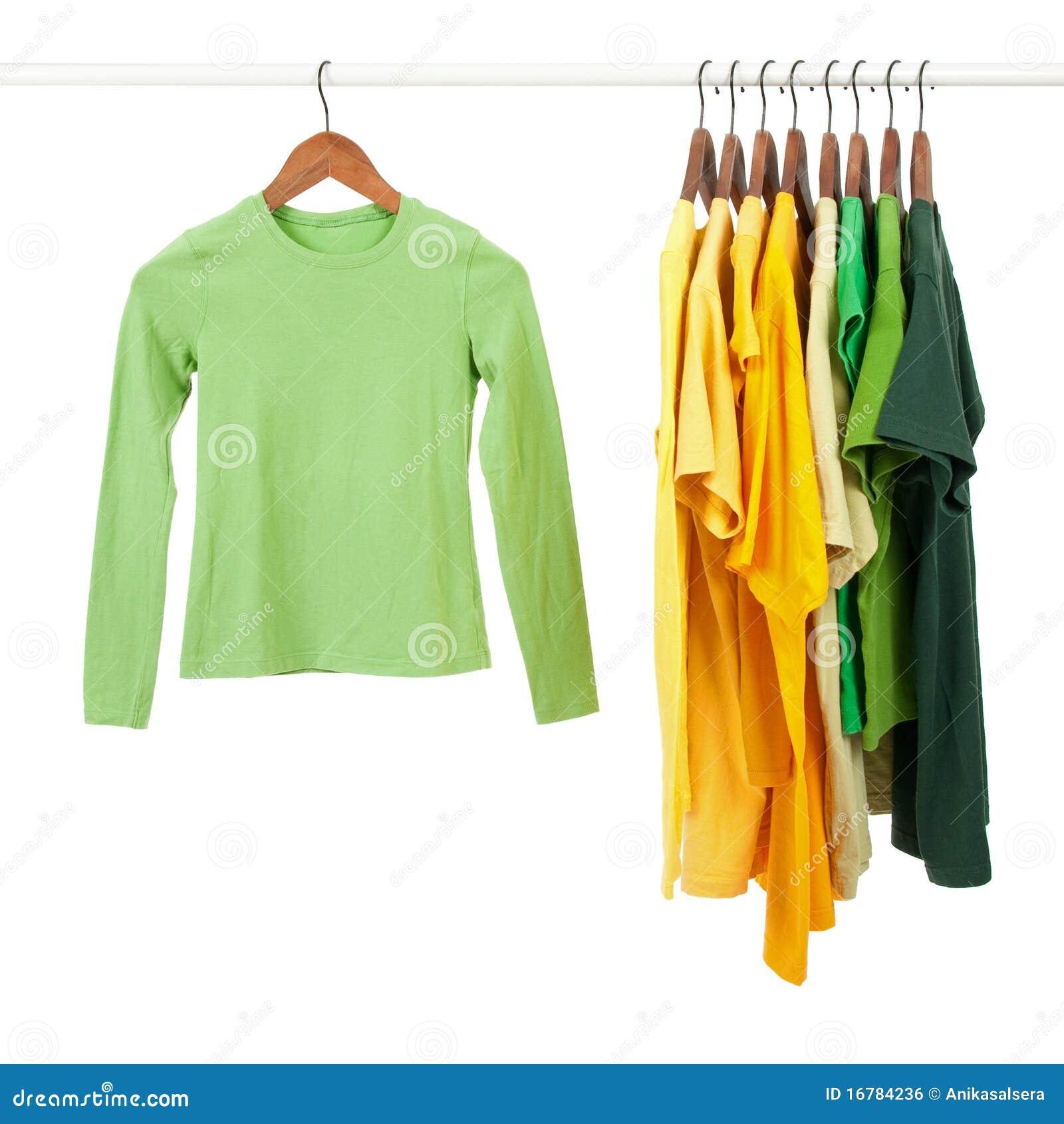 Online Get Cheap Franela Verde -Aliexpress.com | Alibaba Group