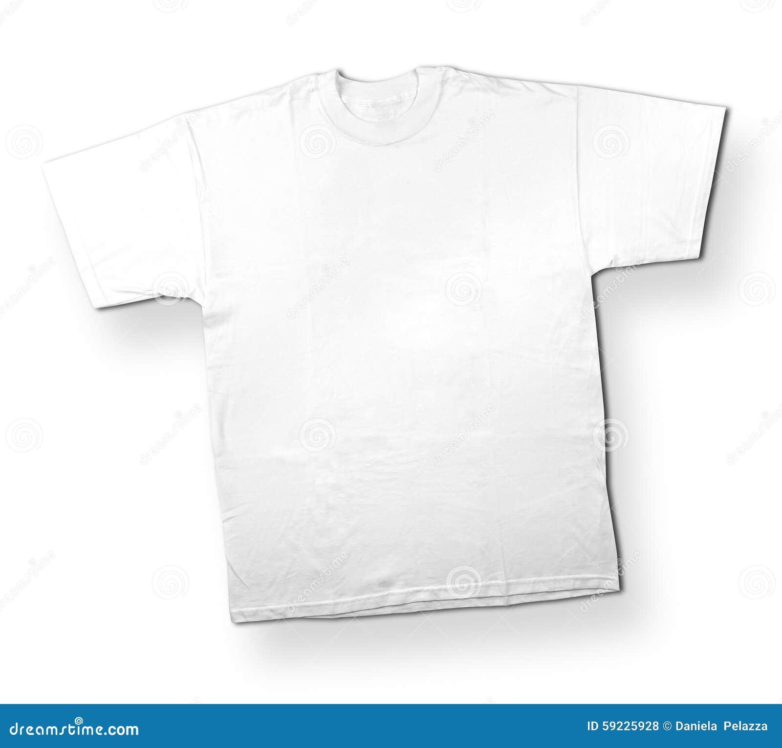 Download Camiseta foto de archivo. Imagen de desgaste, diseño - 59225928