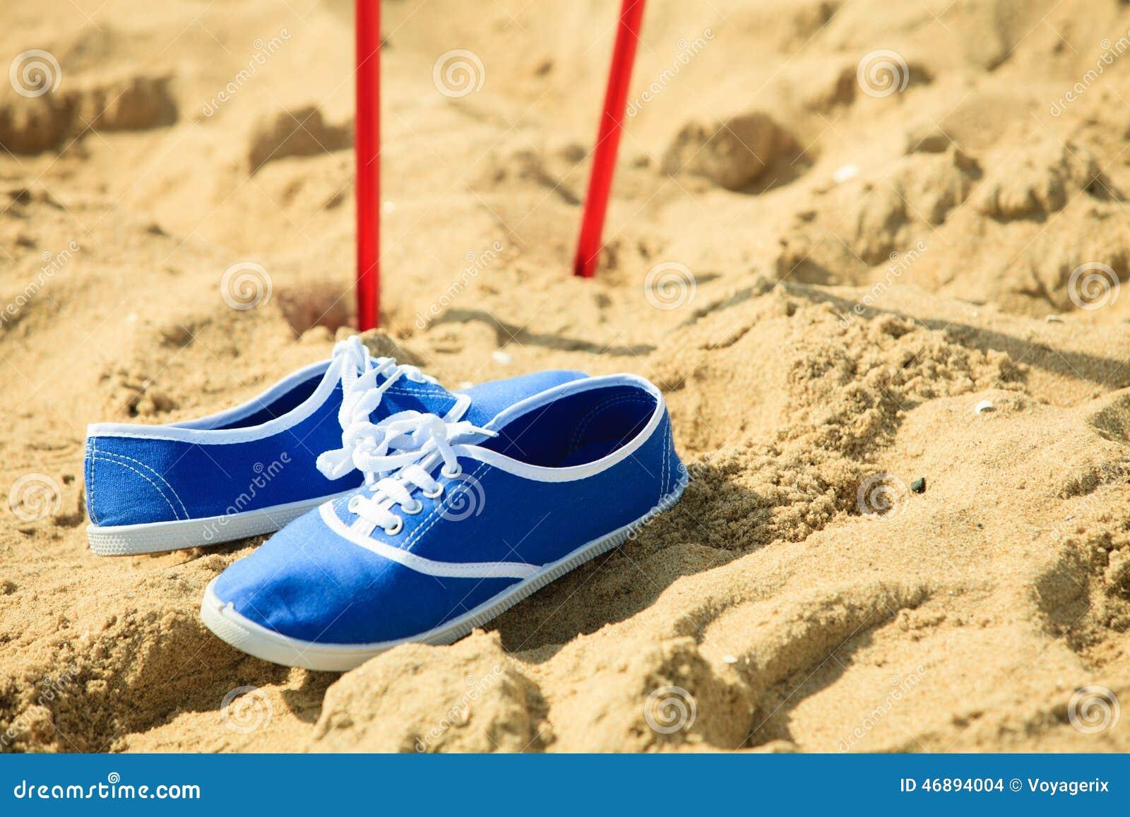 scarpe nordica