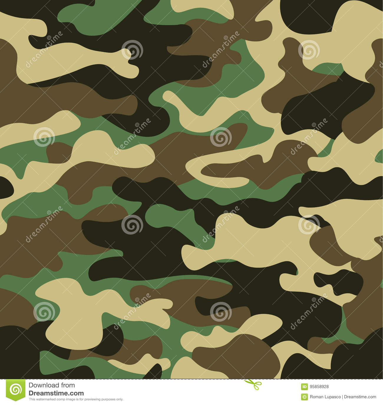 b242f34550e1 Background Green Stock Illustrations – 1