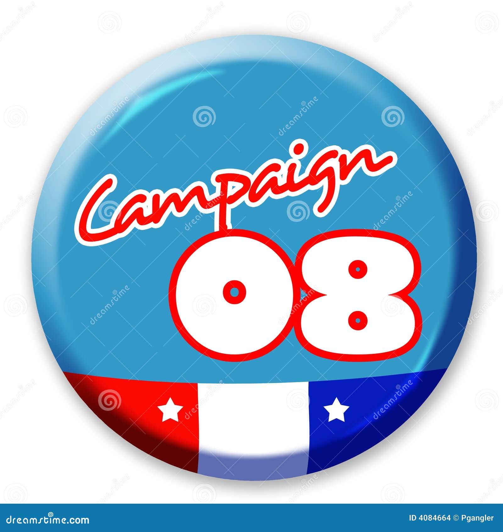 Campaign  08