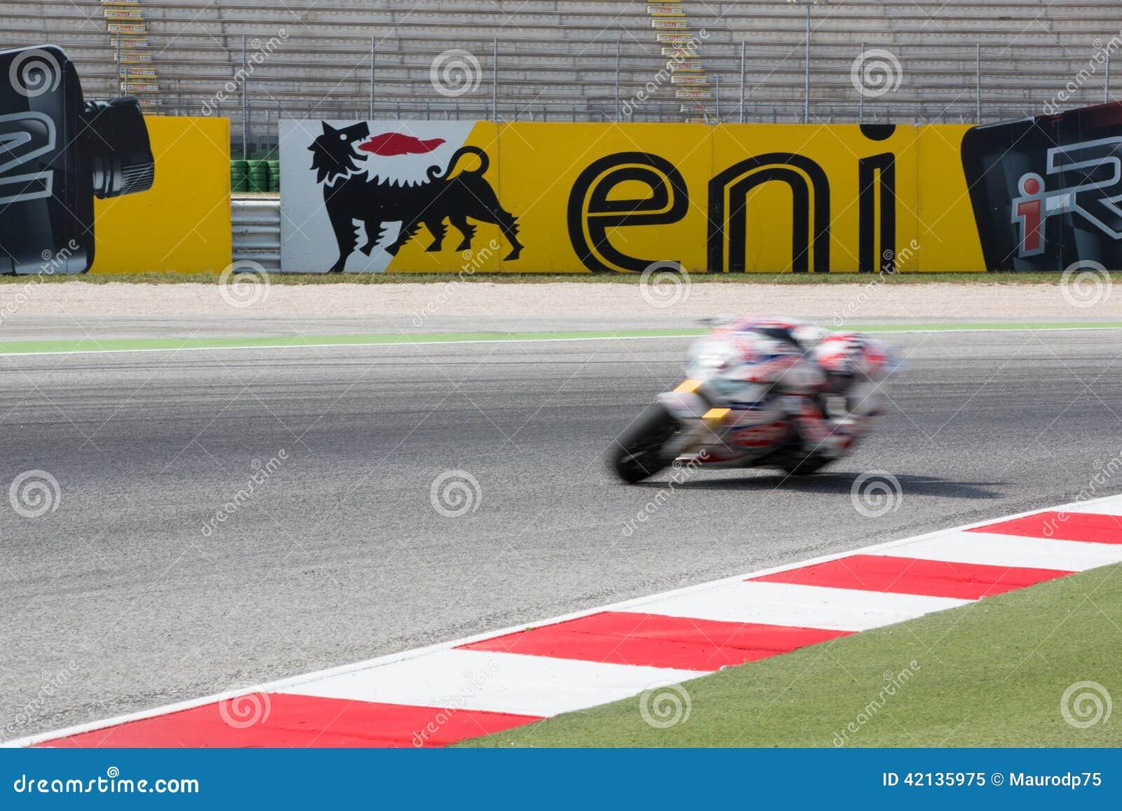 Campeonato del mundo del Superbike de la FIM - 3a sesión de la práctica libre