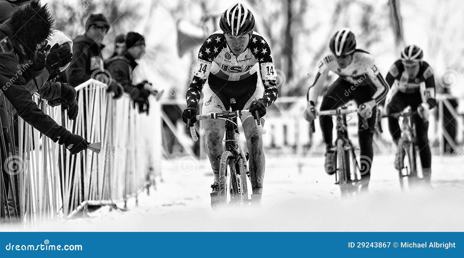 Download Campeonatos 2013 Do Mundo De Cyclocross Fotografia Editorial - Imagem de medalha, internacional: 29243867