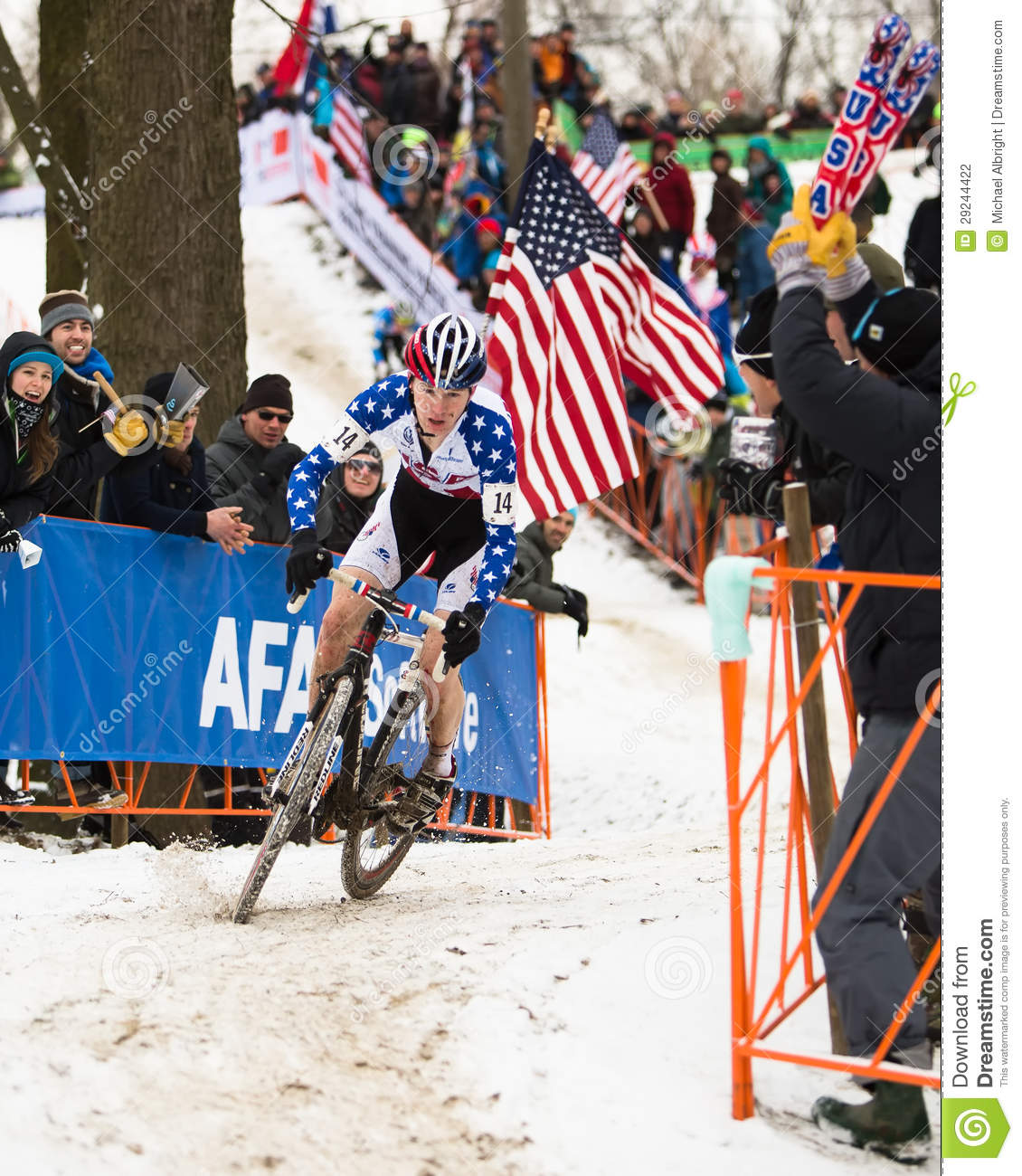 Download Campeonatos 2013 Do Mundo De Cyclocross Fotografia Editorial - Imagem de internacional, lama: 29244422