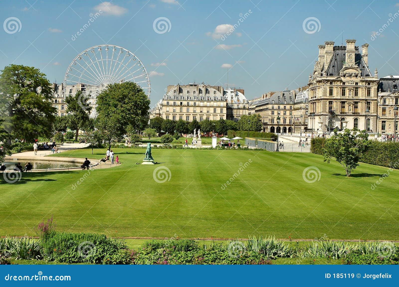 Campeones Elysee - París