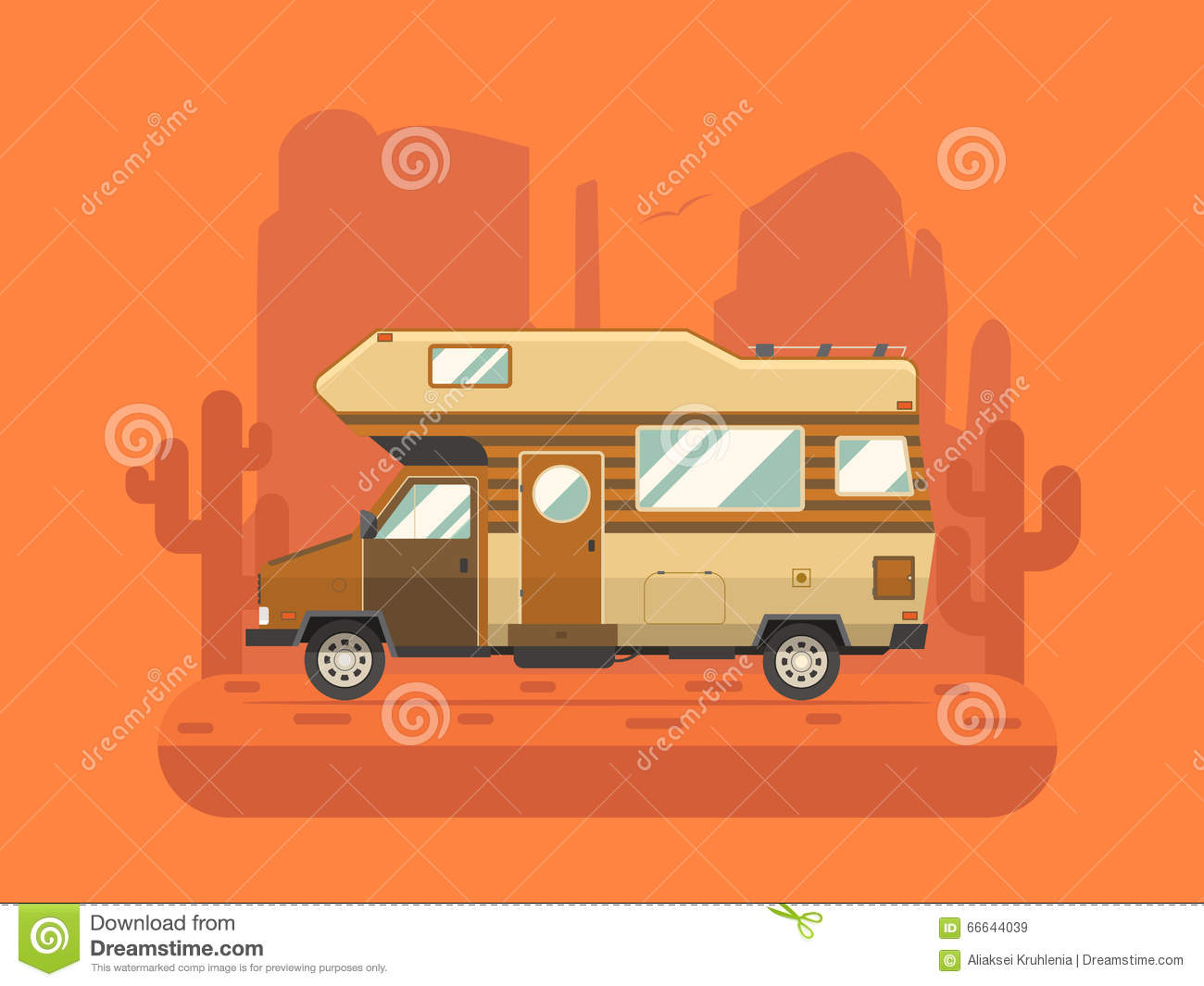 Best Place To Buy A Travel Trailer