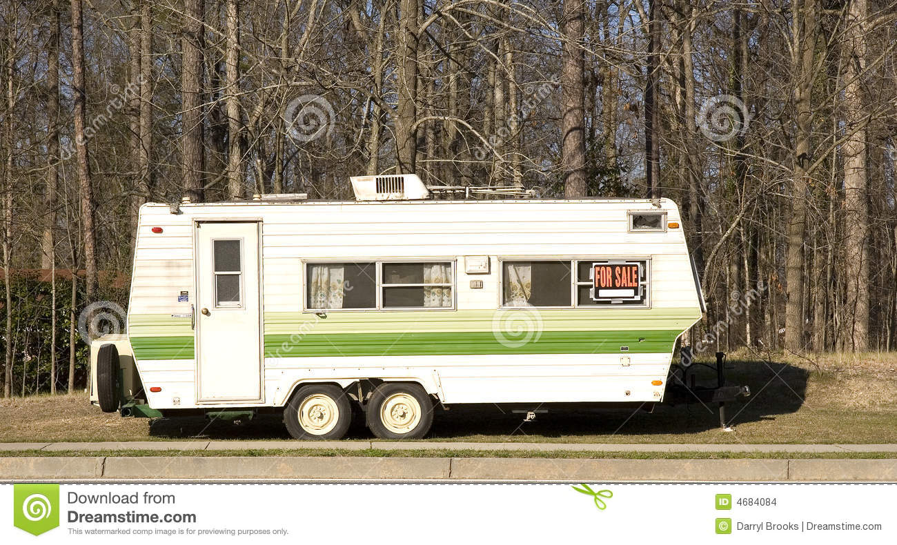 Fantastic How Safe Is Your RV Motorhome  GrizzlyLawcom