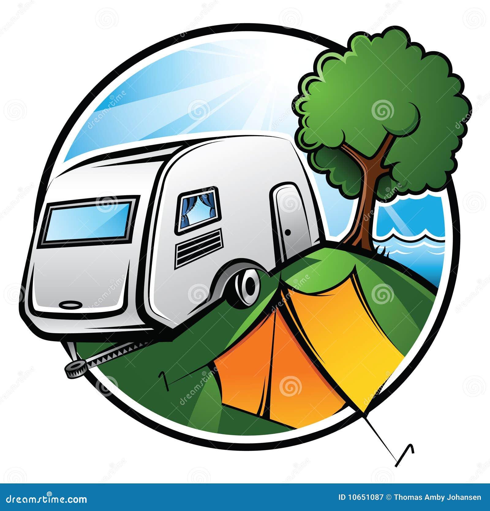 Campground map design software free fiemasra198513 for Map designer free