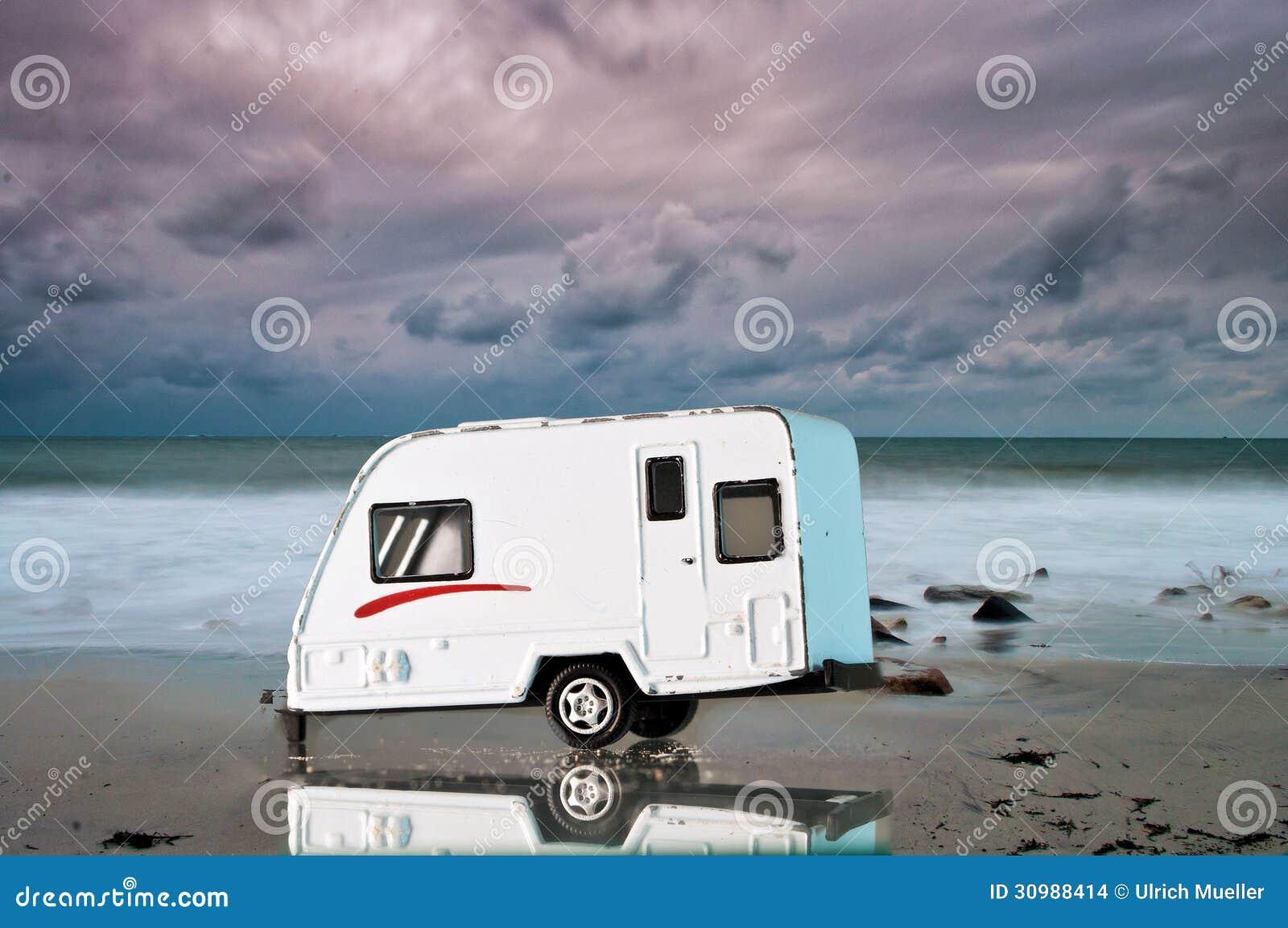 Camping car niortais business plan