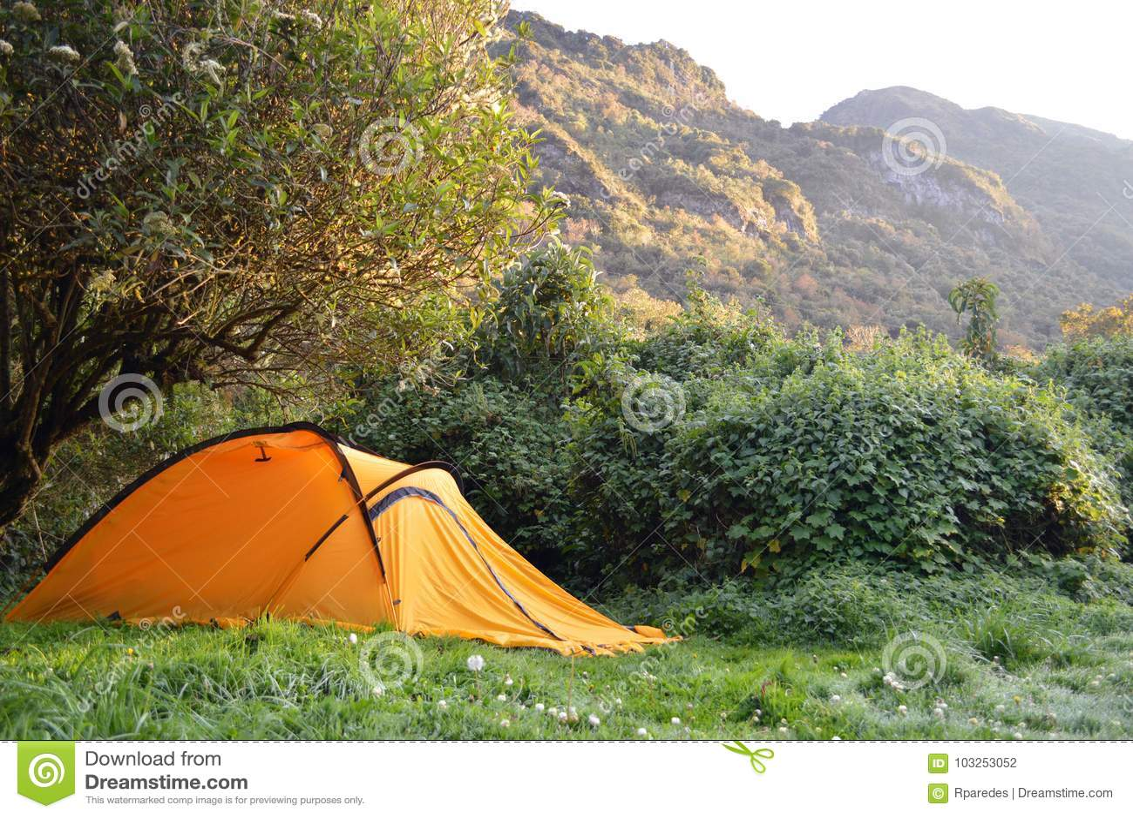 geen hook up Camping betekent glorie 15 matchmaking