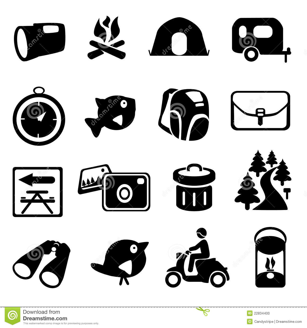 256071928786986493 besides Skateboard 20clipart 20sketch likewise Stock Photo C ing Hiking Icon Set Image22834400 likewise Playground slide additionally Laltalena 0. on playground equipment clip art