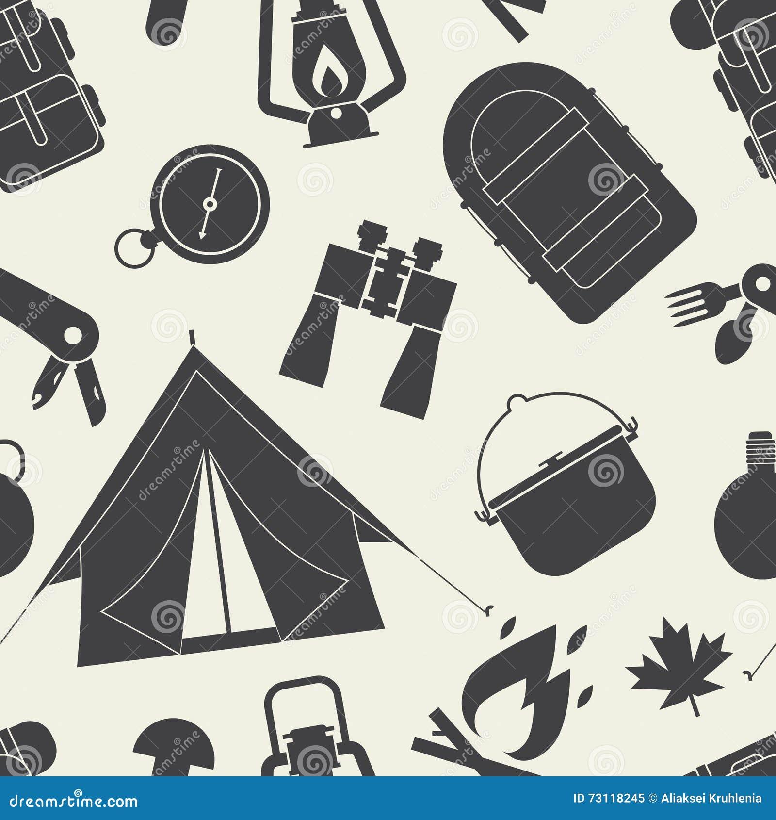 hiking silhouette desktop wallpaper - photo #35