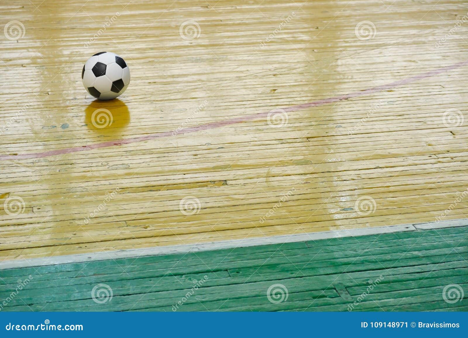 Campo De Futsal b63cefe7909c8