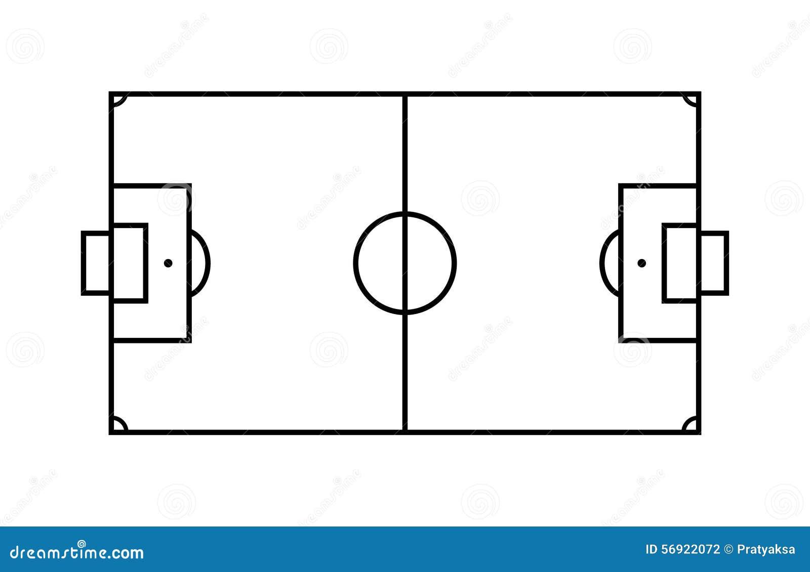 Soccer field positions template minicat soccer field positions template pooptronica Choice Image