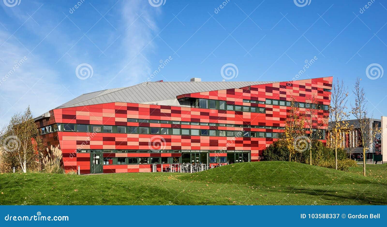 Campus del jubileo