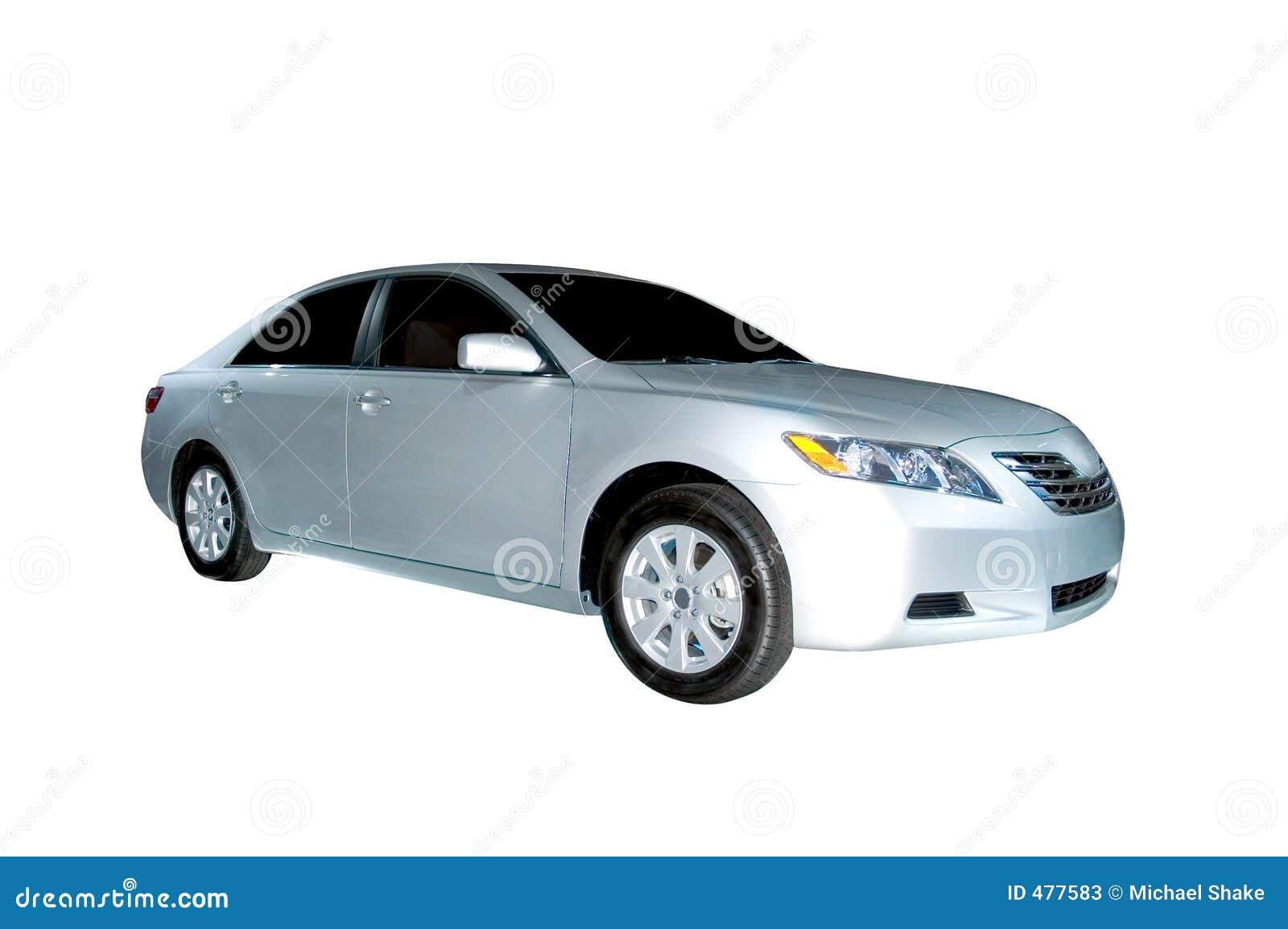Camry гибридная модель Тойота