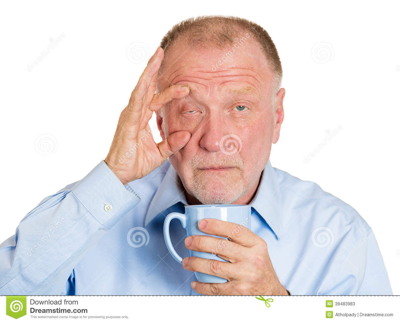 can t stay awake stock photo image  can t stay awake
