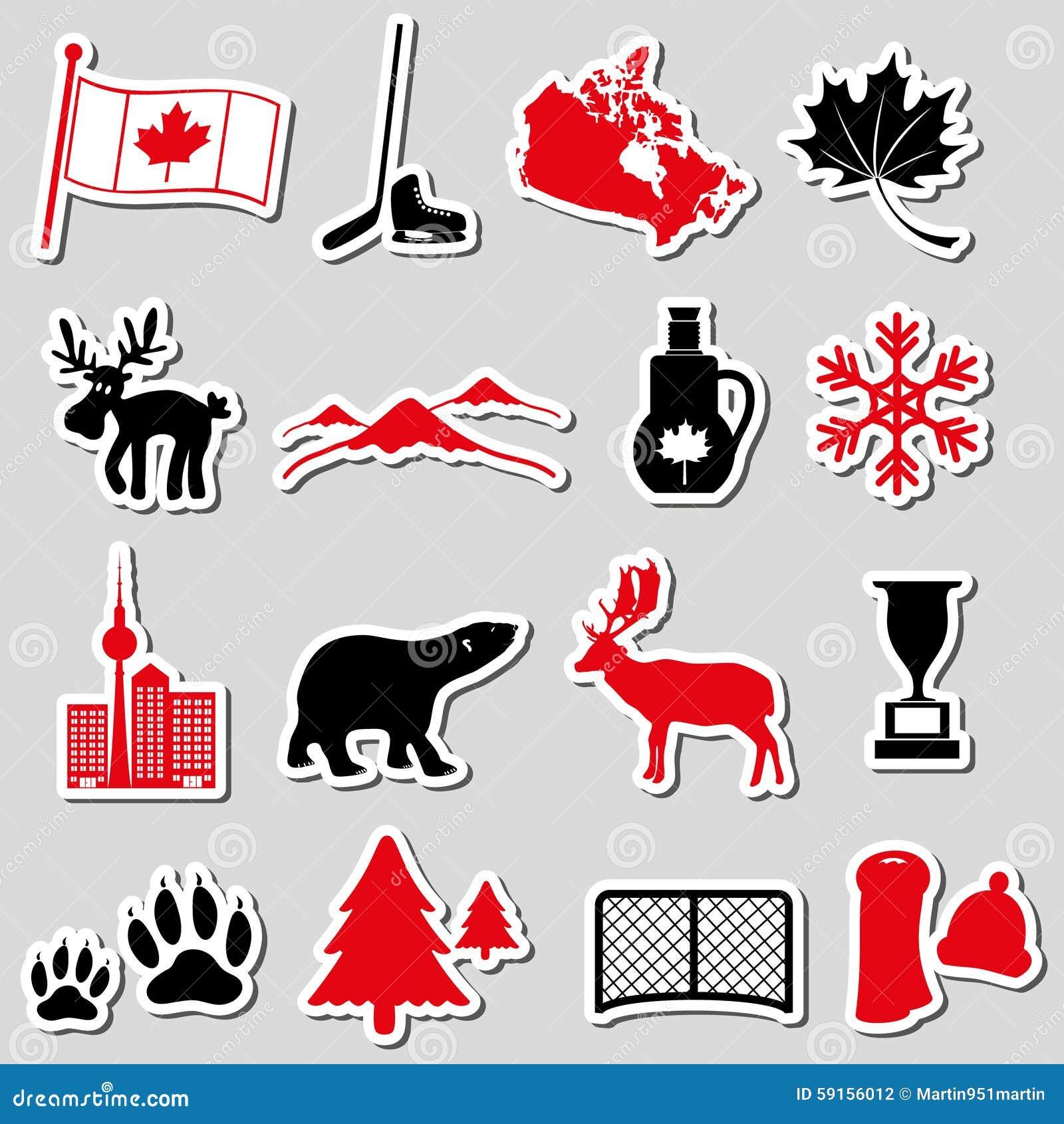 Graphic Design Prices Canada
