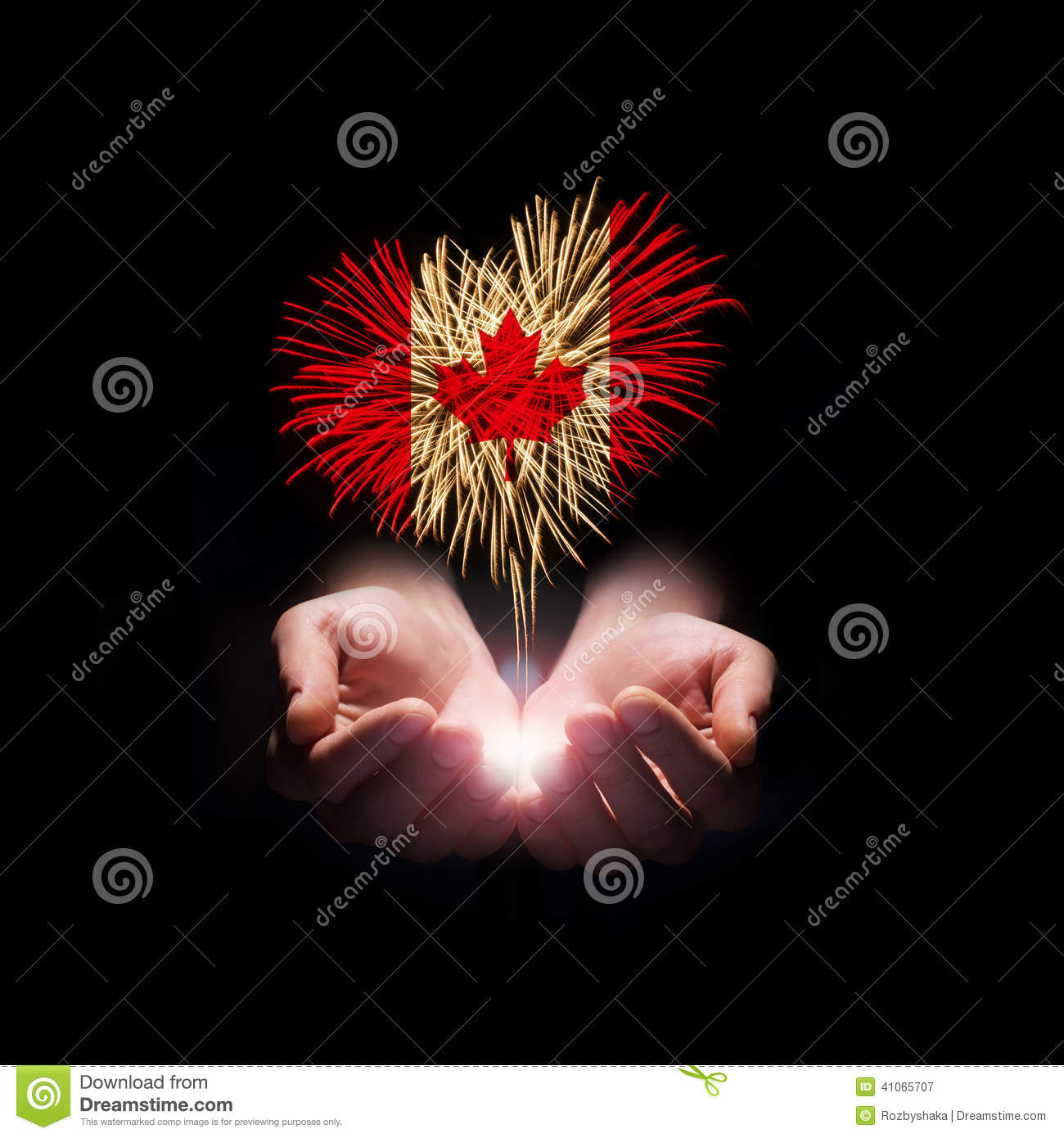 Displaying 17> Images For - Heart Shaped Fireworks Clip Art...