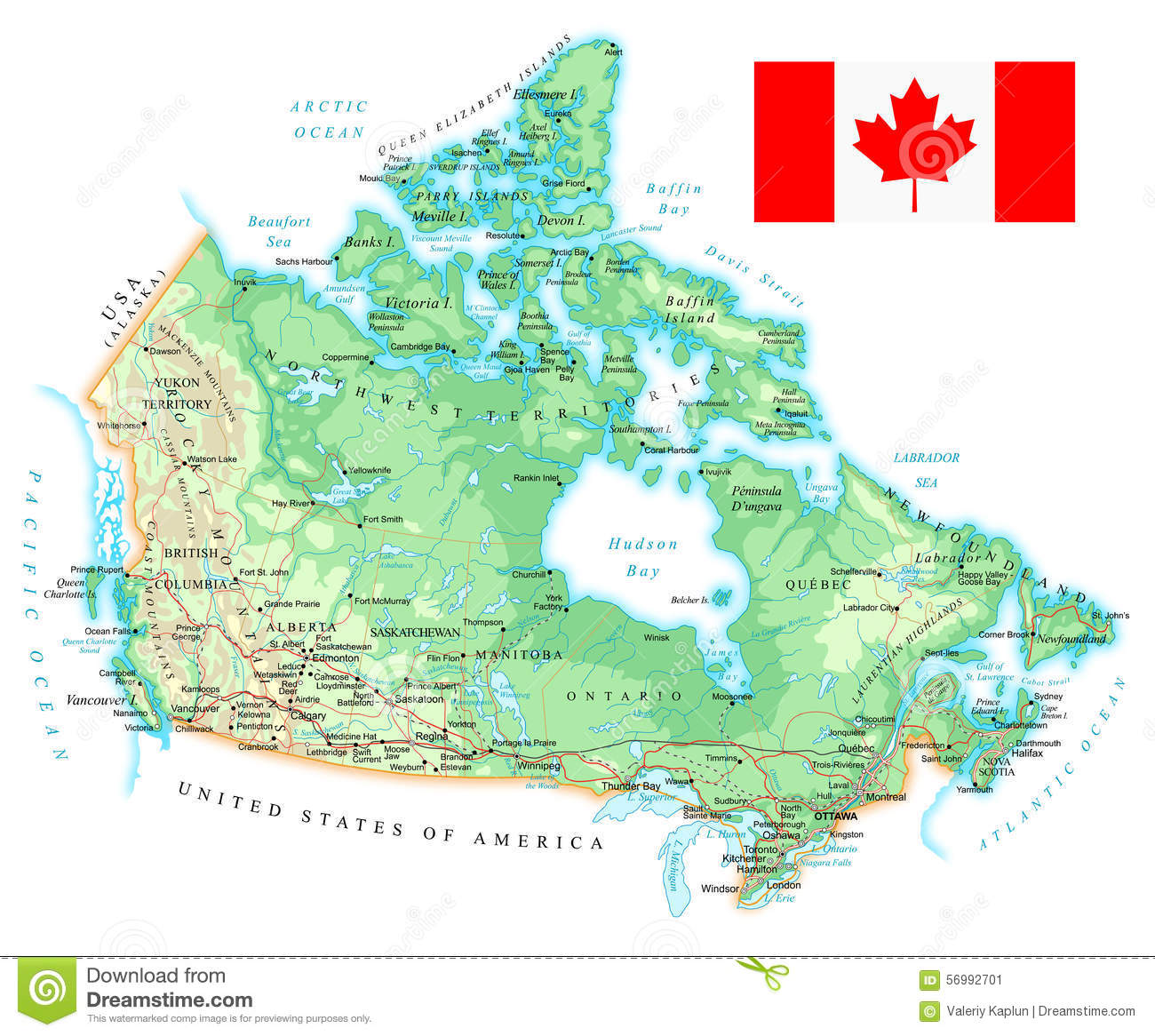 france major cities map with Stock Illustration Canada Detailed Topographic Map Illustration Contains Contours Country Land Names Cities Water Objects Flag Roads Railways Image56992701 on Rhone alpes as well Regionen also Brazil Population Density By City likewise Saxony Anhalt Location On The Germany Map likewise European Experience Tour.