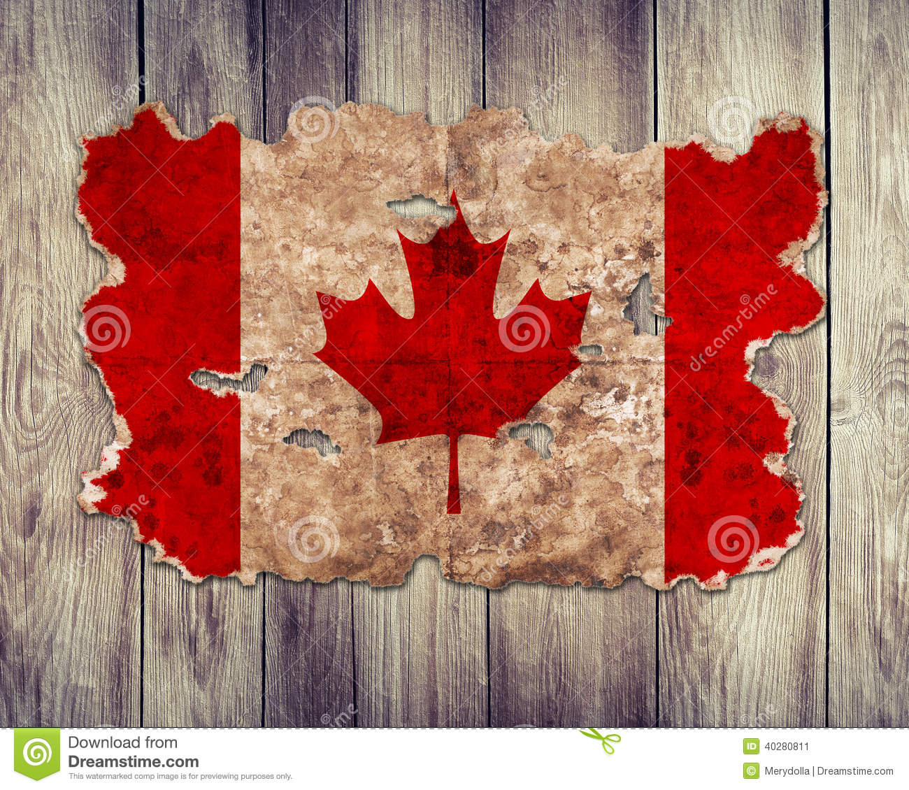 Stock Image Canada Flag Form Torn Vintage Paper Wooden Background Image40280811 in addition Caravan Hire Expanda Outback together with Stock Photography Kitchen Weight Scale Diversity Fruit Image21103532 besides Stock Photography Stevia Rebaudiana Over White Image25343452 as well Royalty Free Stock Photo House Keys Real Estate Housing Floor Plans Image20277875. on floor plan paper
