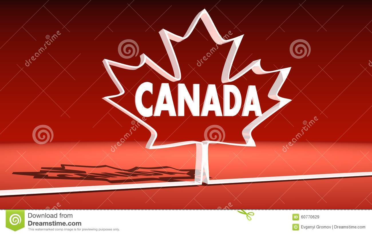 the background information of the country of canada It was withdrawn in canada in 1962, months after other countries did so  by  april 1961, there were already warnings about thalidomide and.