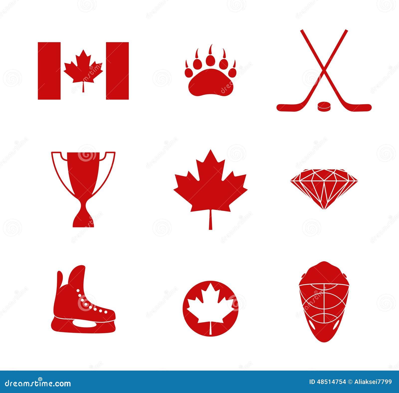 Logo Design Prices Canada