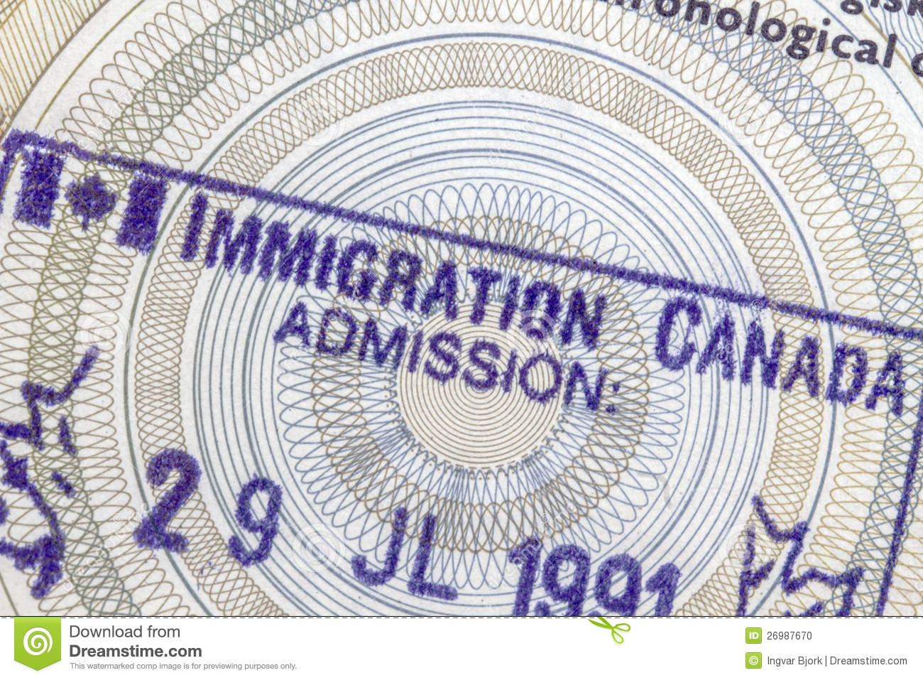 Peruanos  nz immigration student visa forms   Requieren Visa Para Republica Dominicana