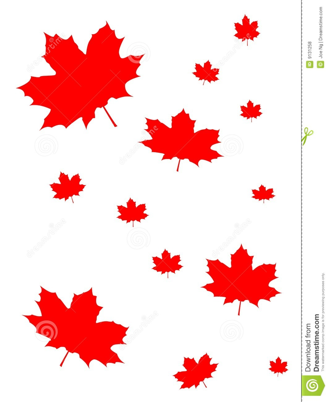 image united states map outline with Royalty Free Stock Photos Canada Maple Leaf Background Image9131258 on Where Is Zadar besides Afghreg in addition Dcpublichealth also Stock Illustration Medicine Background Nurse Medical Lab Equipments Vector Illustration Outline Style Image56824991 furthermore Free South Carolina State Outline Map.