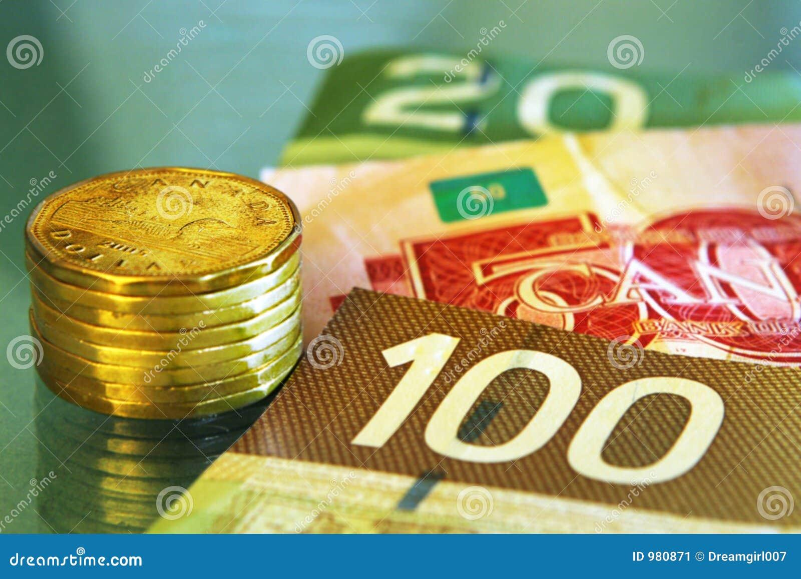 Opsies handel rekening Canada