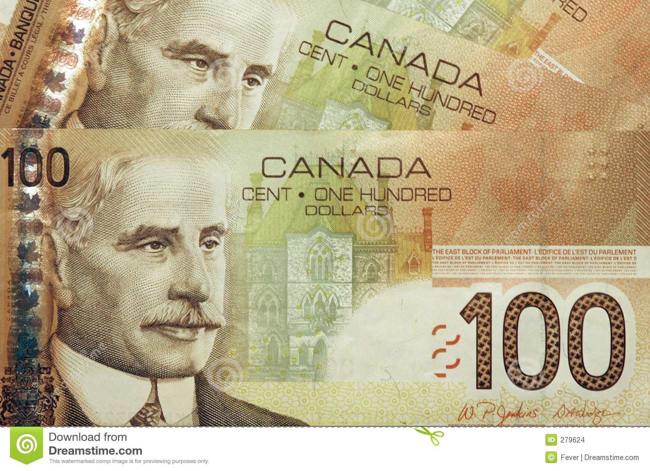 Image Result For Canadian Forex