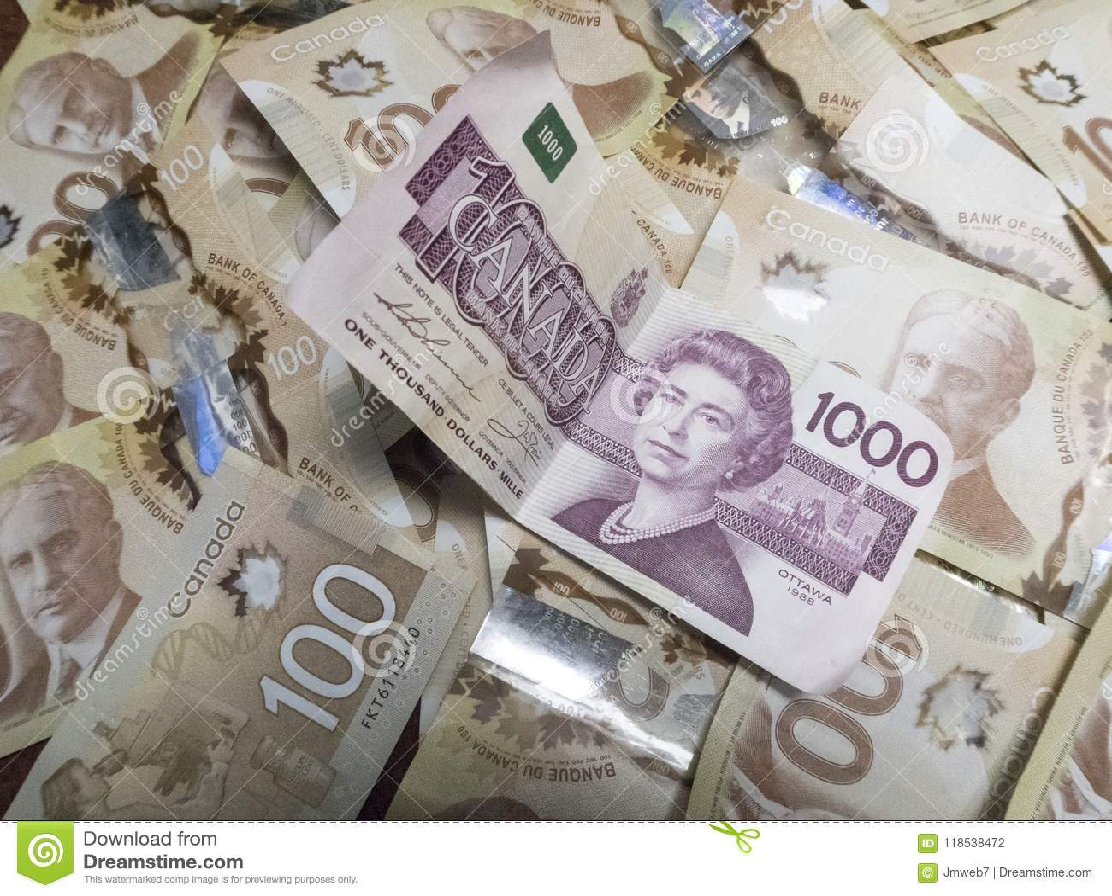 kanados doleris forex)