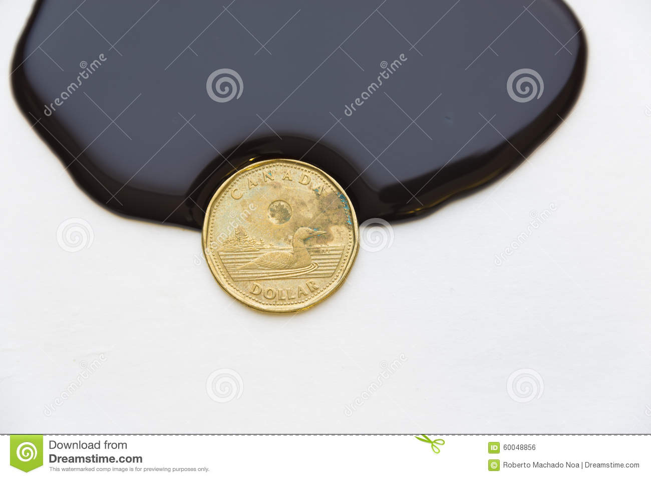 how to buy petro coins