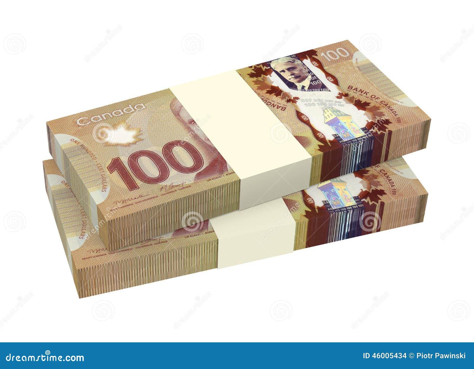 Canadian Money   Canadian money, Money, Money images
