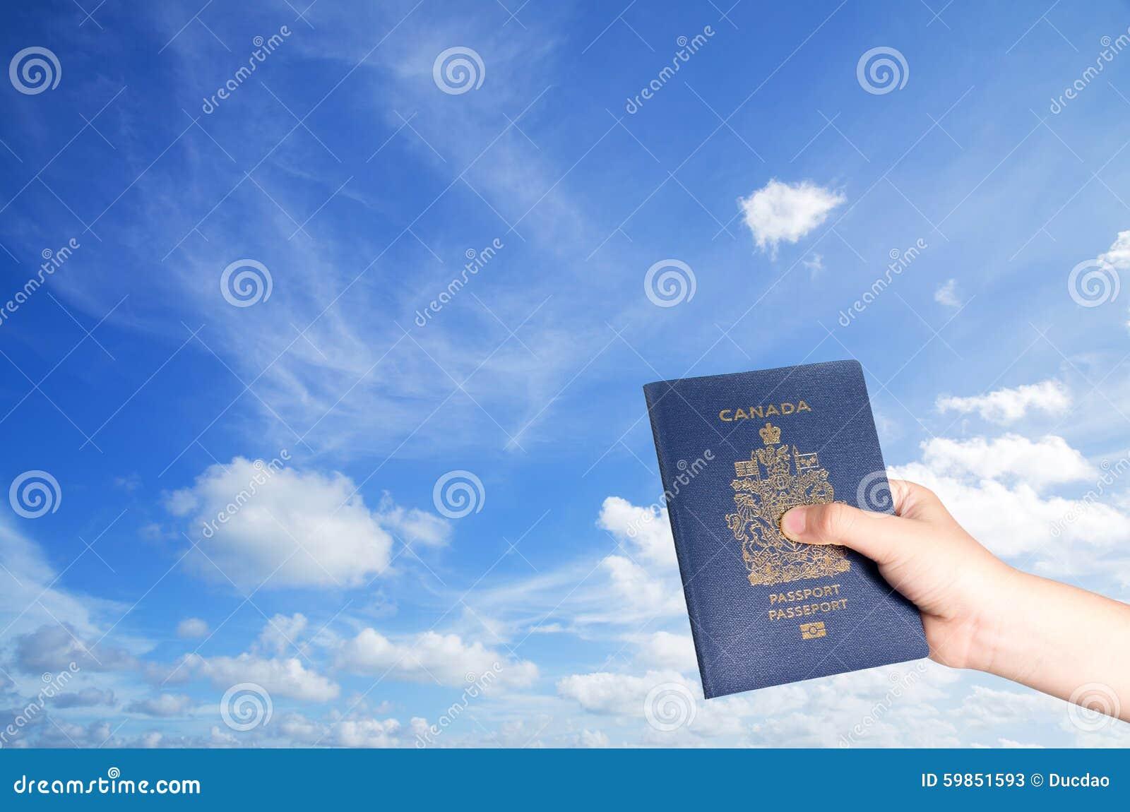 canadian italian passport application child