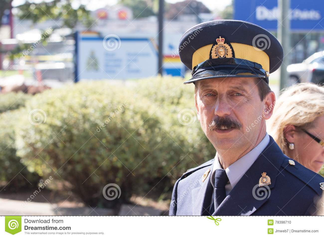 bf1bb238f7bd6 Rcmp Officer Stock Images - Download 73 Royalty Free Photos