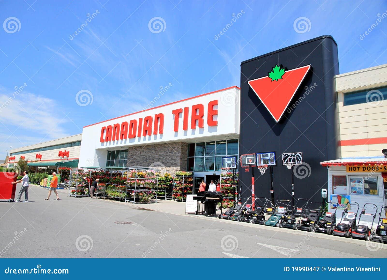 Canadian Tire Car Seats On Sale