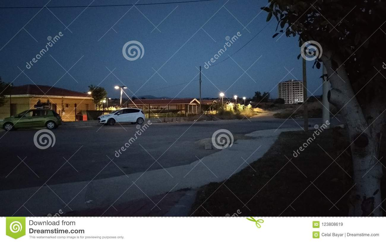 Download Canakkale Gallipoli stock image. Image of distance, gray - 123808619