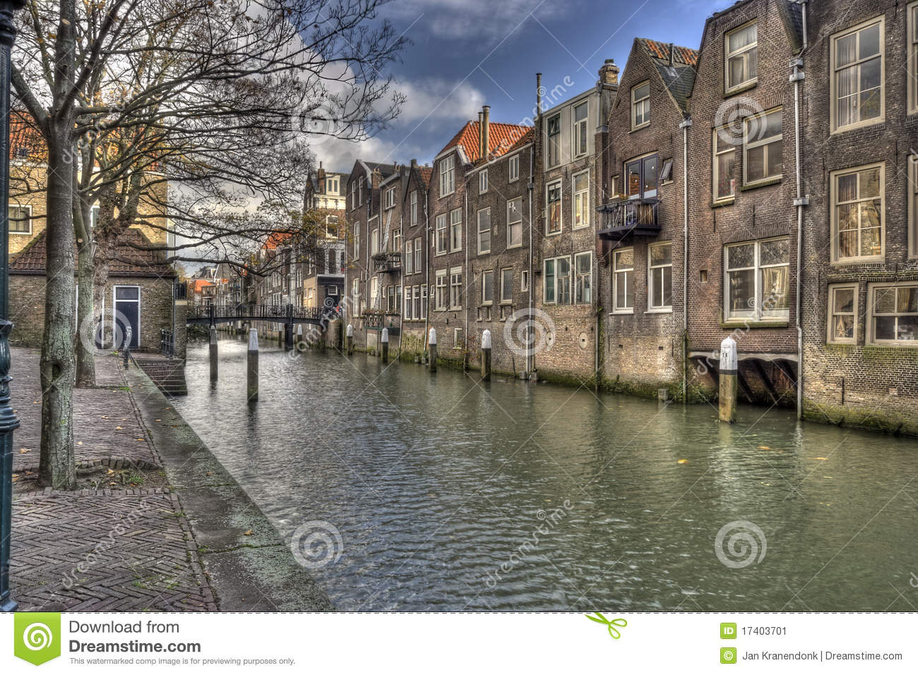 Florence further Amsterdam Architecture additionally Breda also Brown Cafes In Amsterdam as well Cordoba City Break. on amsterdam architecture
