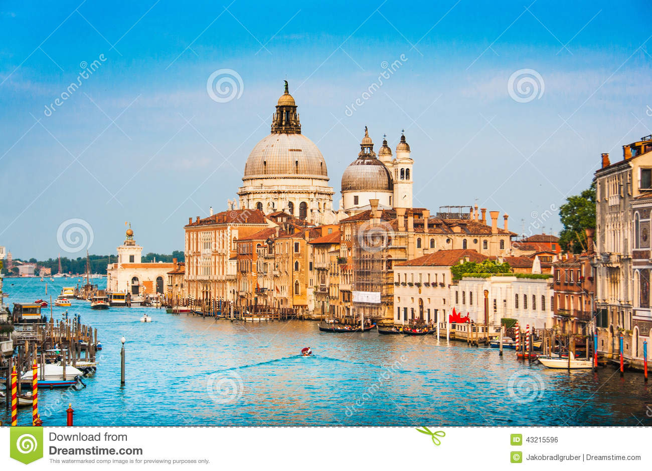 Italian Landscape Images amp Stock Pictures Royalty Free