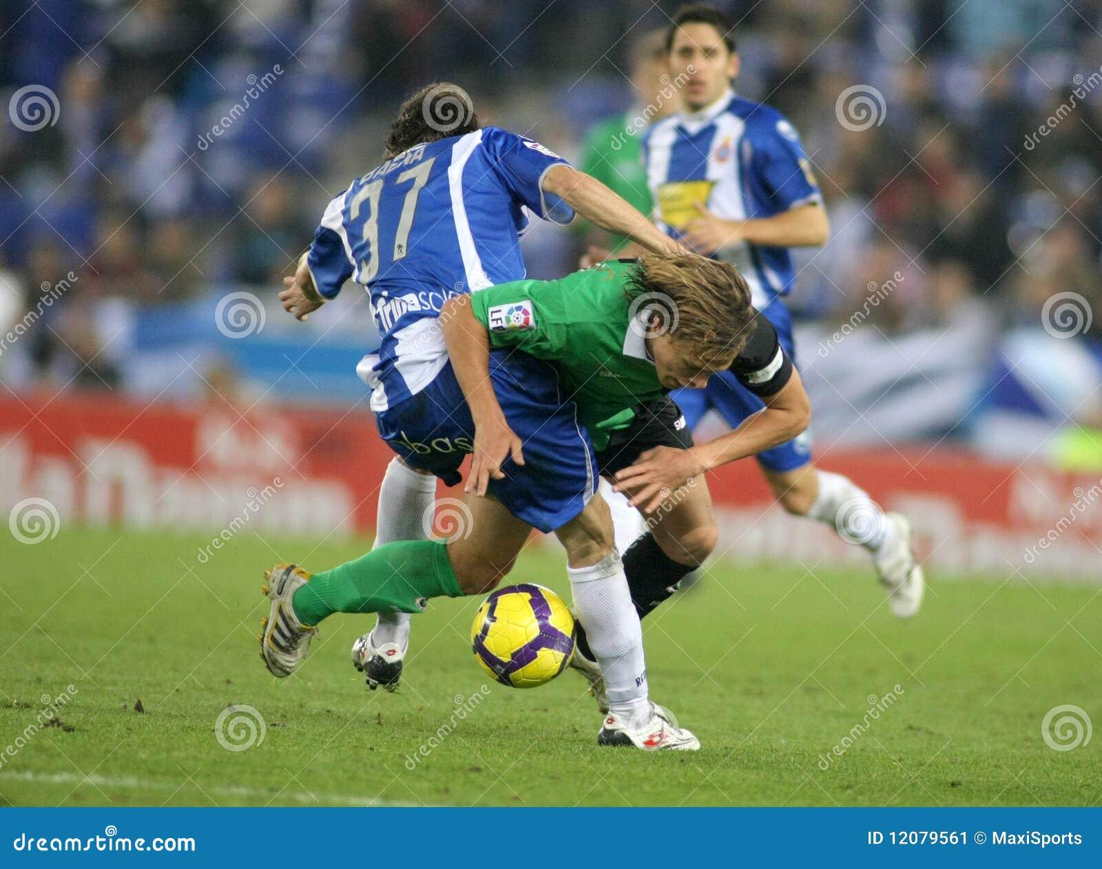 Image Result For Athletic Bilbao En Vivo Vs Vivo Espanyol
