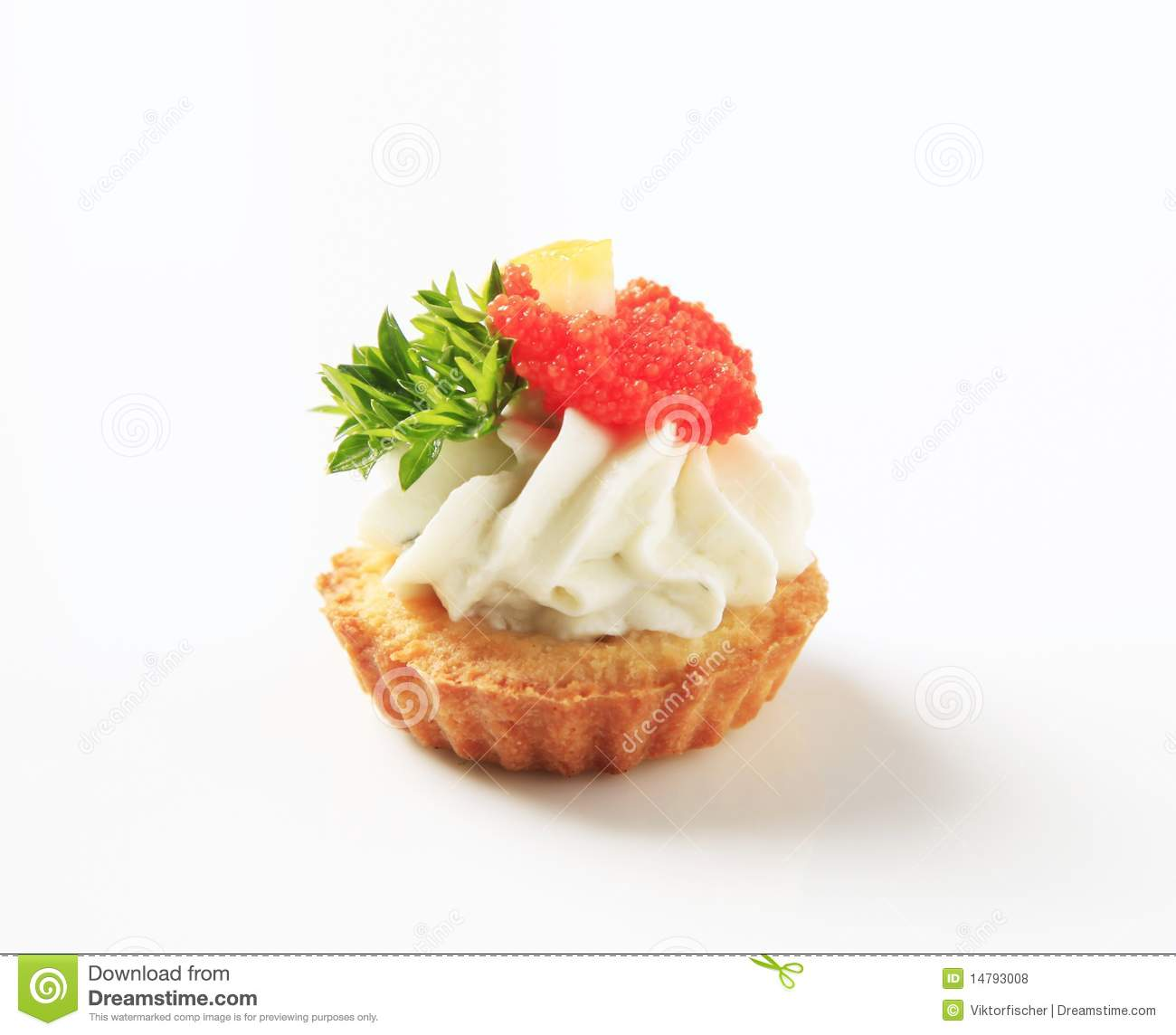 Canape royalty free stock photos image 14793008 for Canape spread