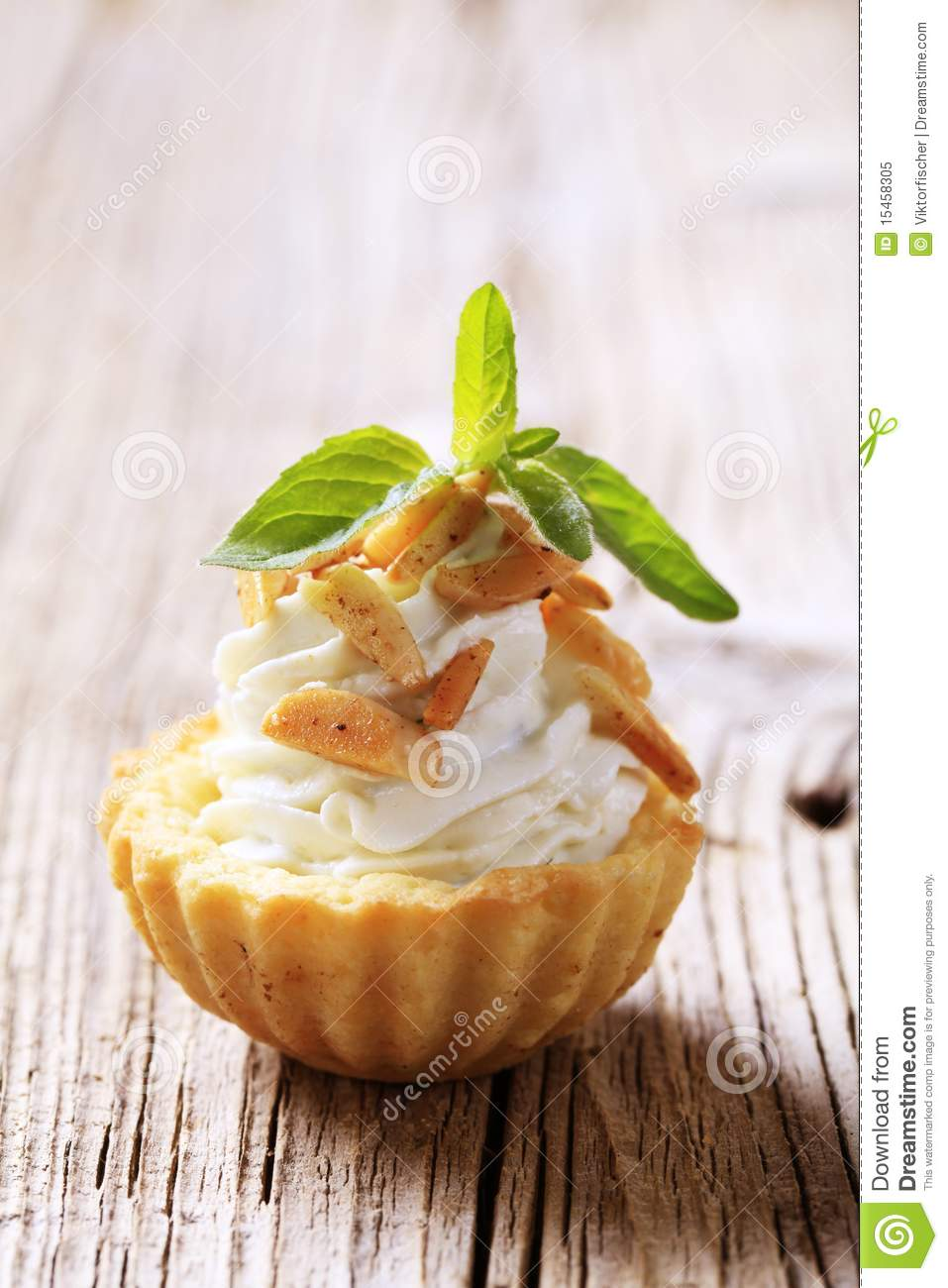 Canape royalty free stock photo image 15458305 for Canape pastry shells