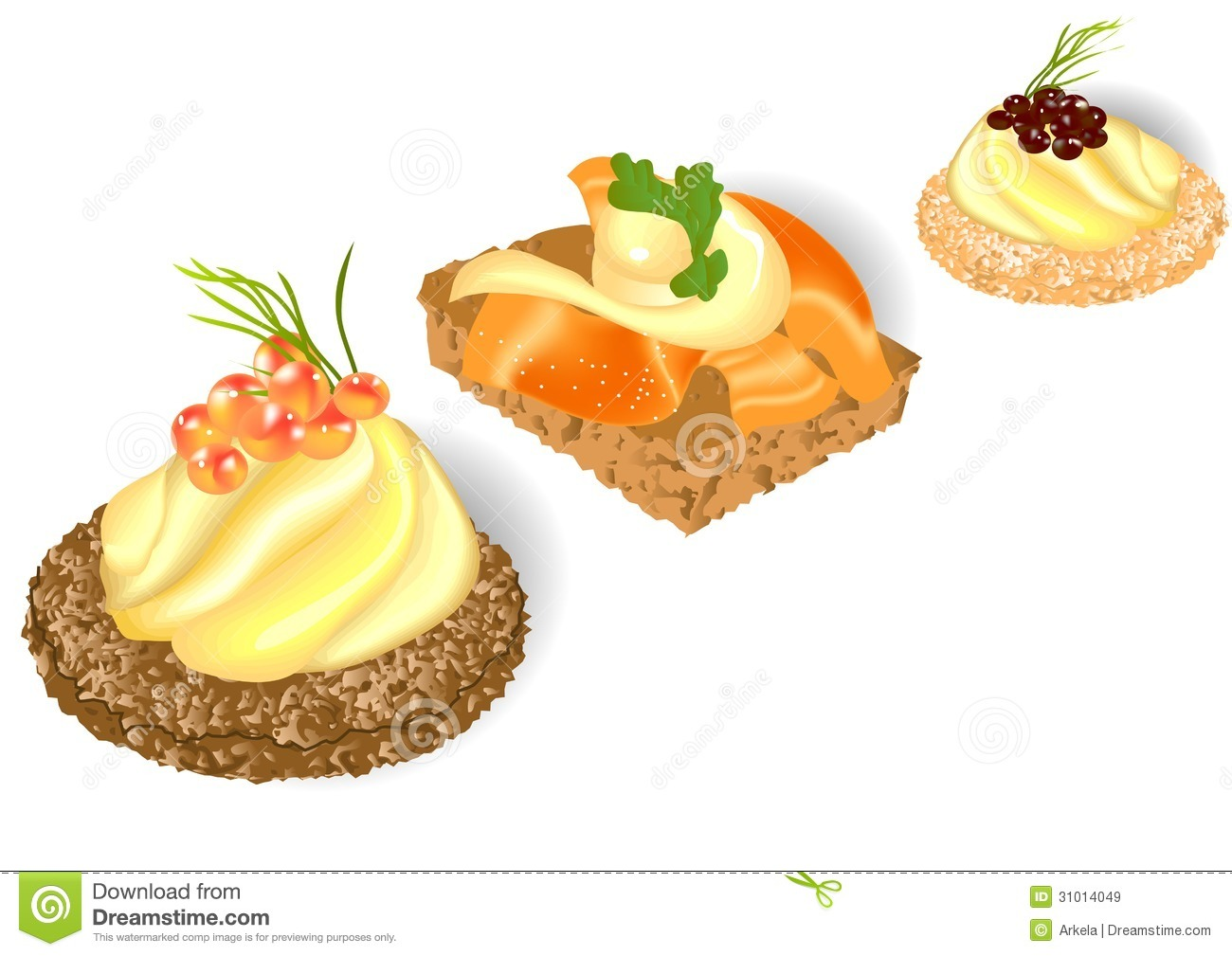 Canape royalty free stock images image 31014049 for Canape vector download