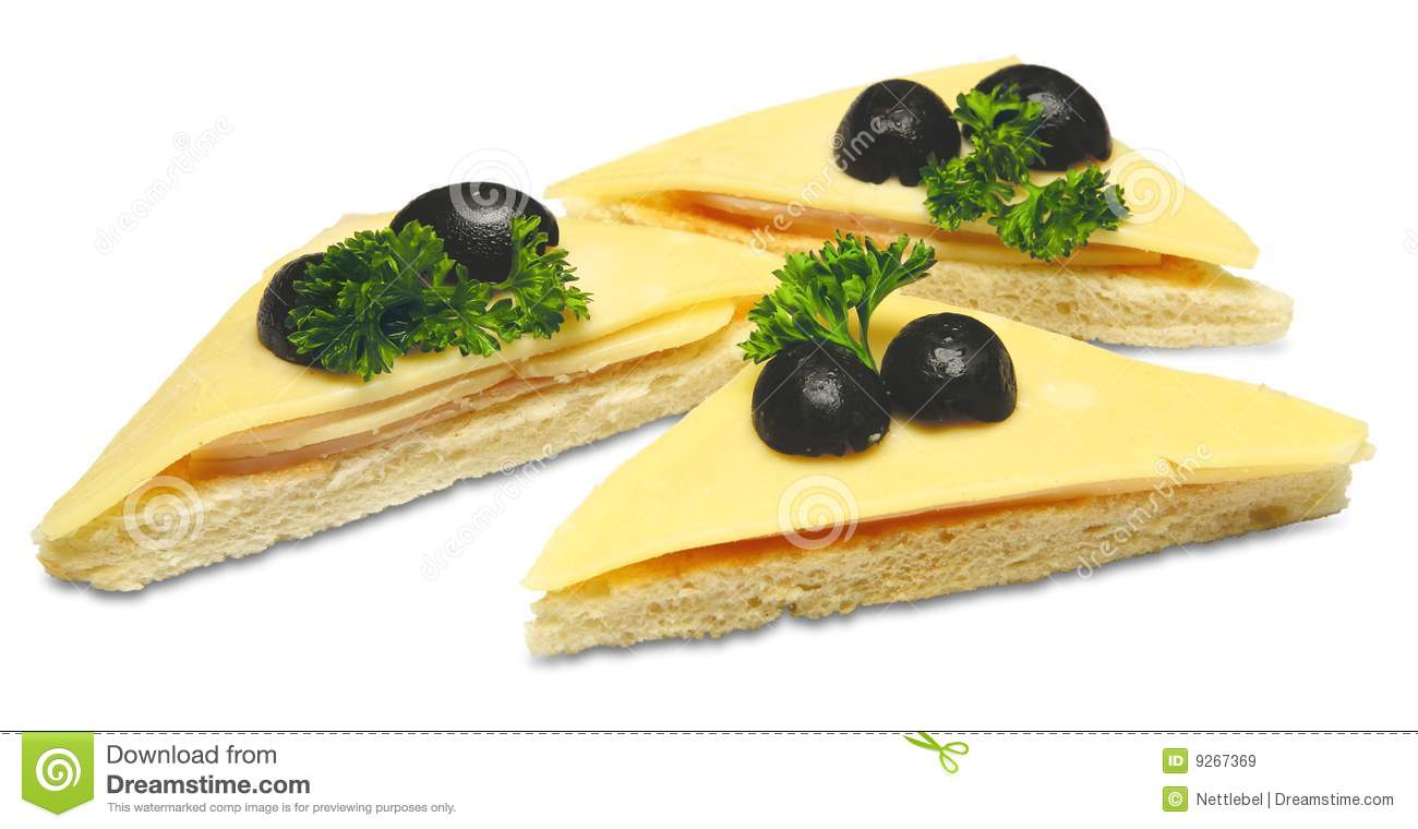 Canapes with cheese royalty free stock images image 9267369 for Canape with cheese