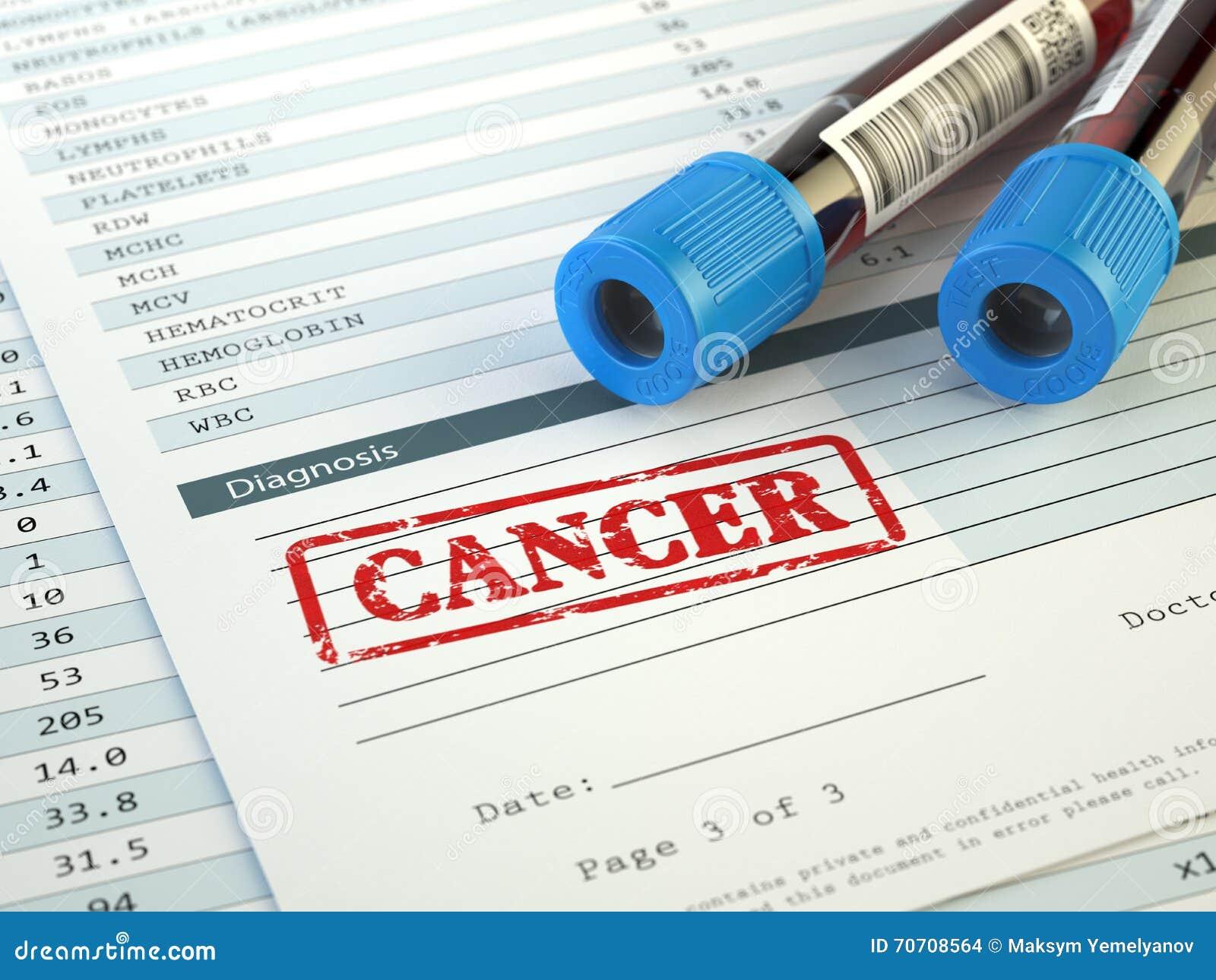 qimr melanoma test - photo #50