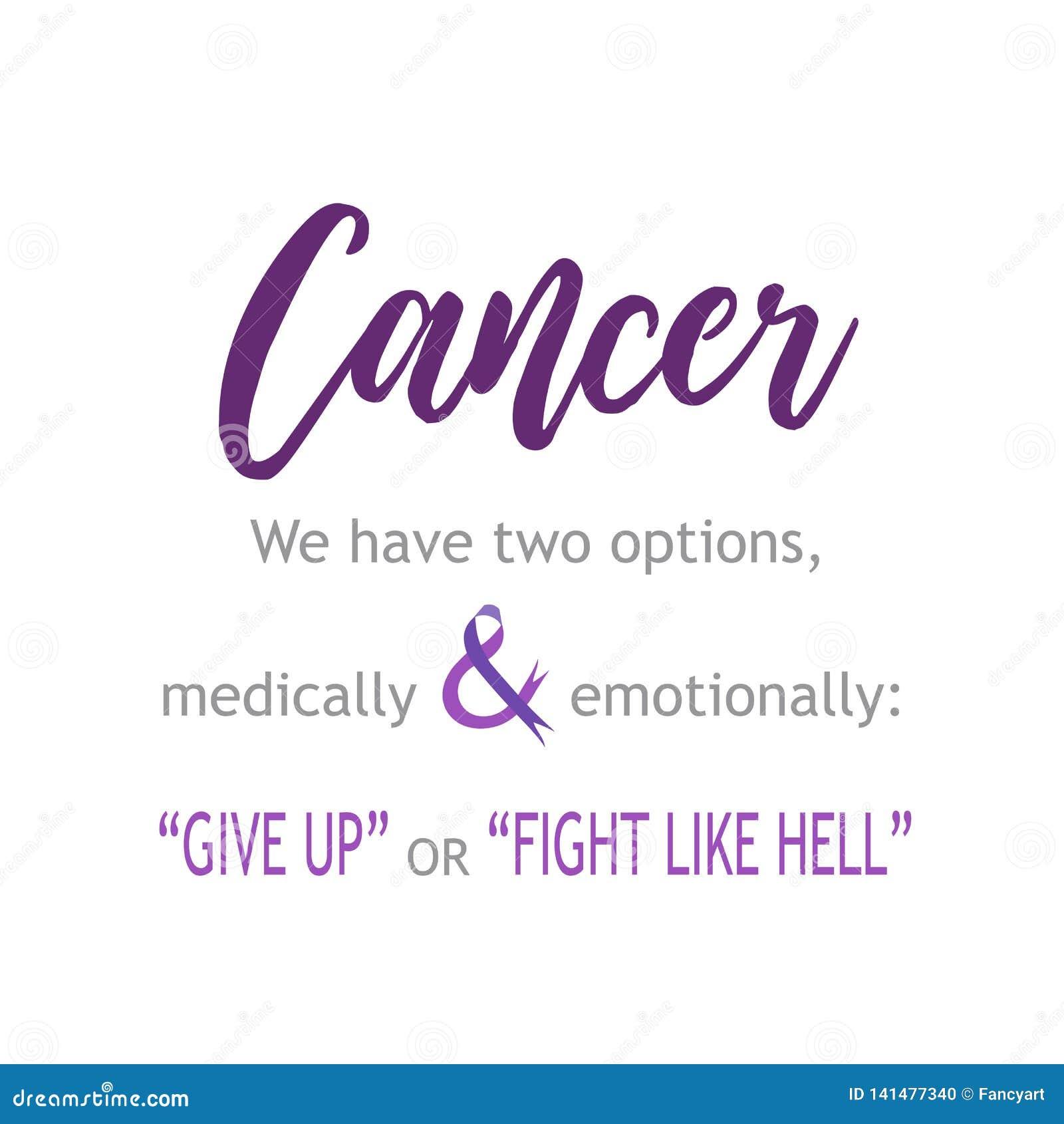 Survivor quotes stroke Best Motivational
