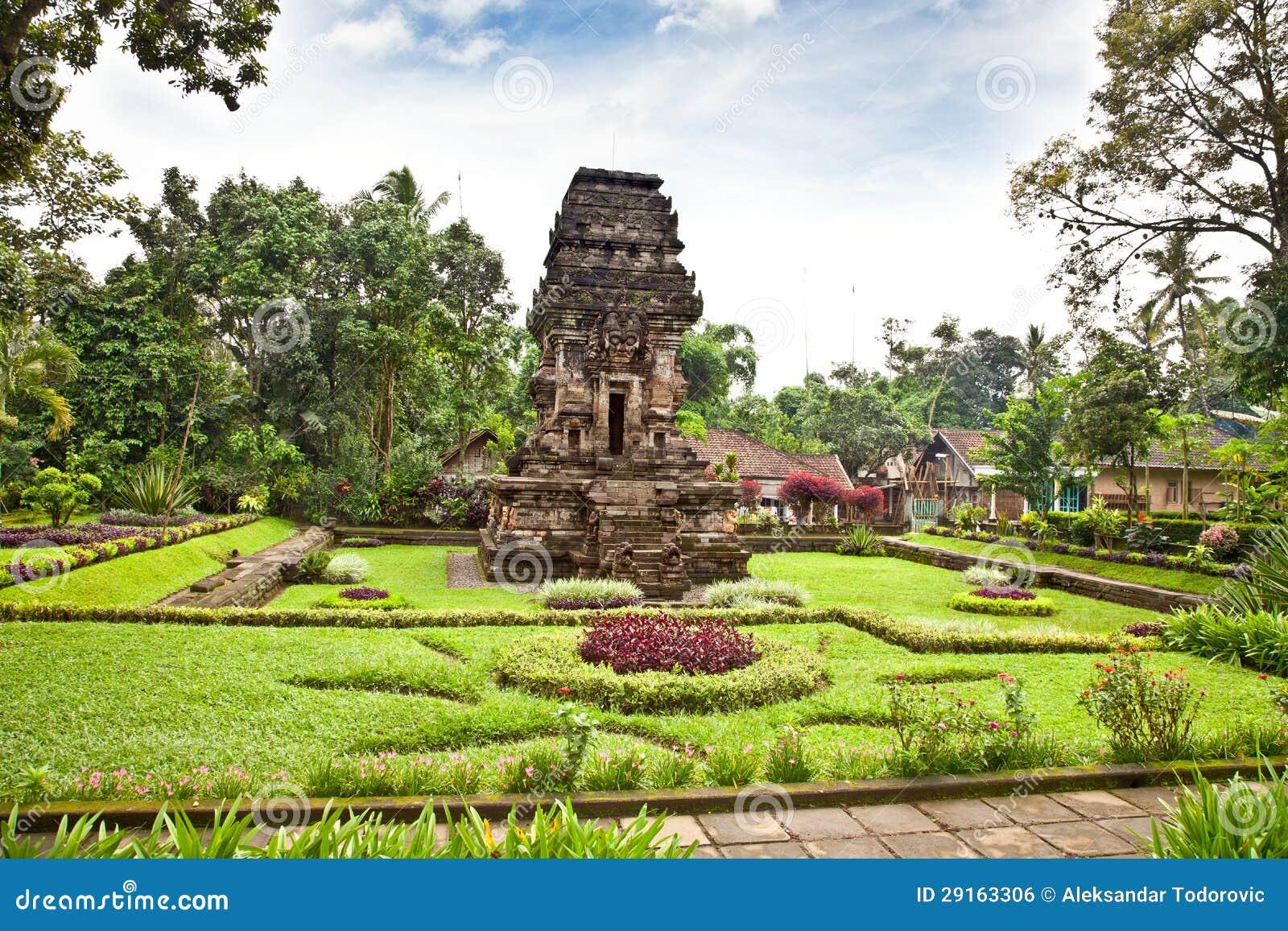 Image Result For Travel Malang Bali