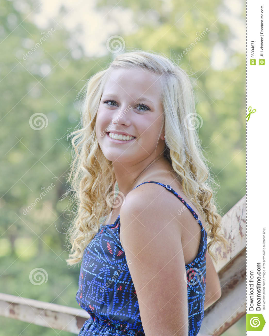 evensville senior singles Online dating in evansville for free  dating online classy, sassy and a bit  smart assy i'm just looking to have a connection that isn't forced, that's it.