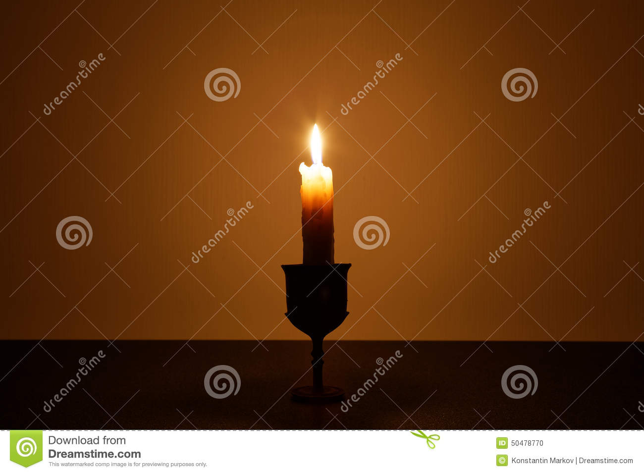 candle making business plans